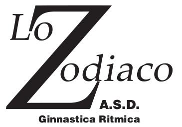 Palestra Lo Zodiaco, Corsi di Ginnastica Ritmica, Corsi di Danza Moderna